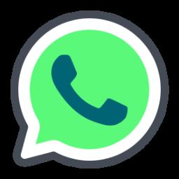 Klik Untuk Chat Dengan Kami